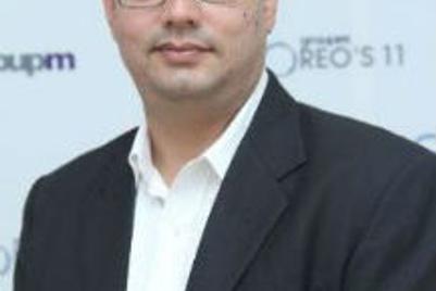 MEC India ropes in Ajit Gurnani as head - West