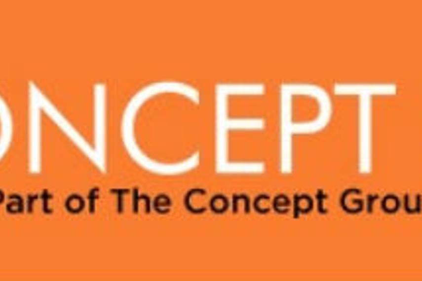 Concept PR forays into CSR consulting