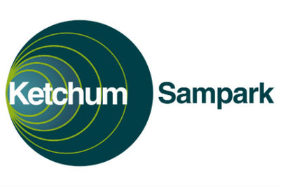 Ketchum Sampark launches 'Knowledge Studio' to offer content services