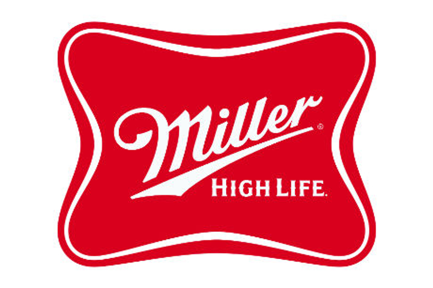Miller High Life appoints StrawberryFrog to handle creative