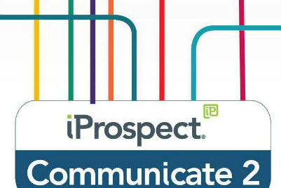 iProspect Communicate2 to handle Thomas Cook India's digital marketing
