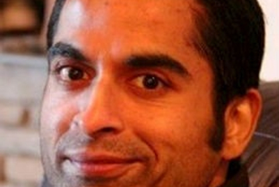 Mindshare ropes in John Thangaraj as head of strategy for North