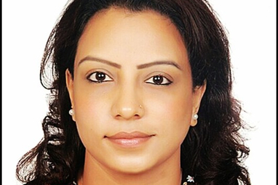 MEC appoints Tanushree Radhakrishnan digital head for North
