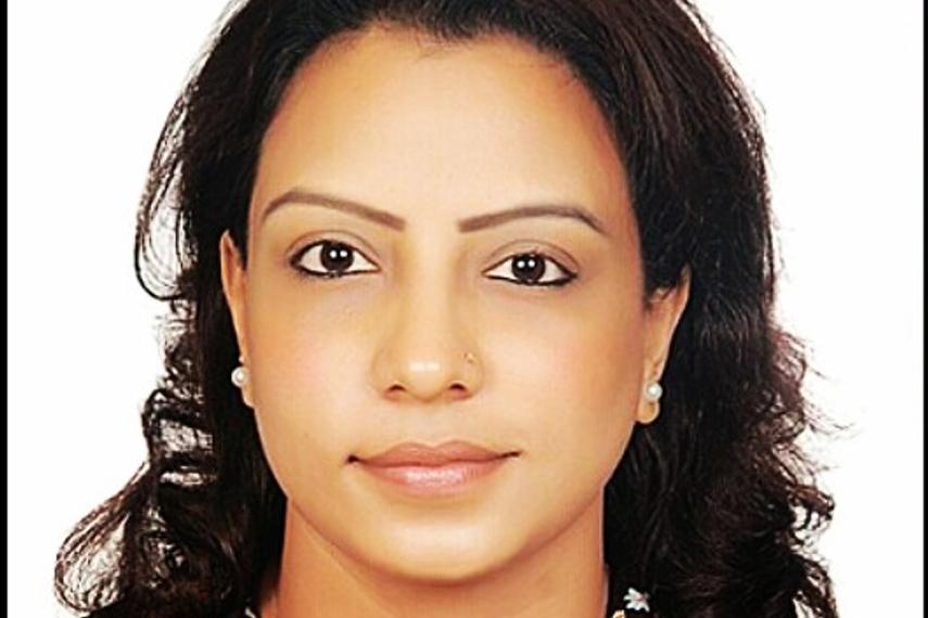 MEC appoints Tanushree Radhakrishnan digital head for North
