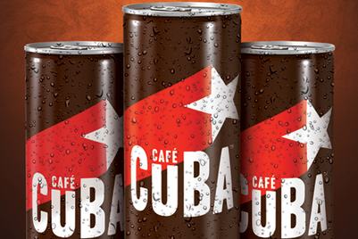 Parle Agro re-enters carbonated drink category with Café Cuba