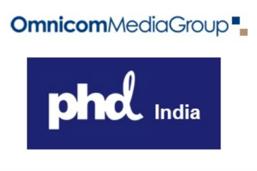 Omnicom Media Group names Jyoti Bansal MD, PHD India; mobile unit Airwave by 2014