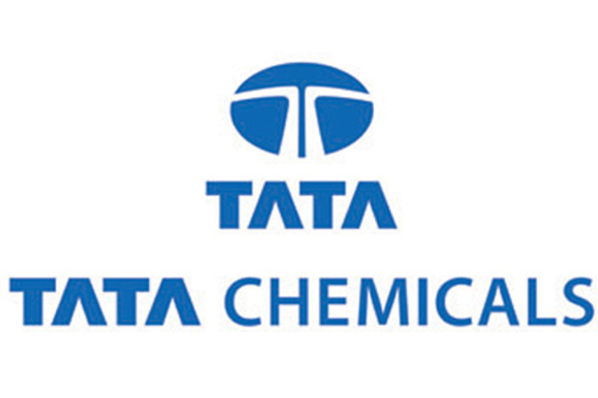 Tata Chemicals splits creative between Ulka and Leo Burnett
