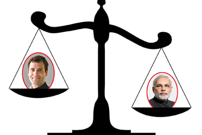 Decoding 'Brand Gandhi' and 'Brand Modi'