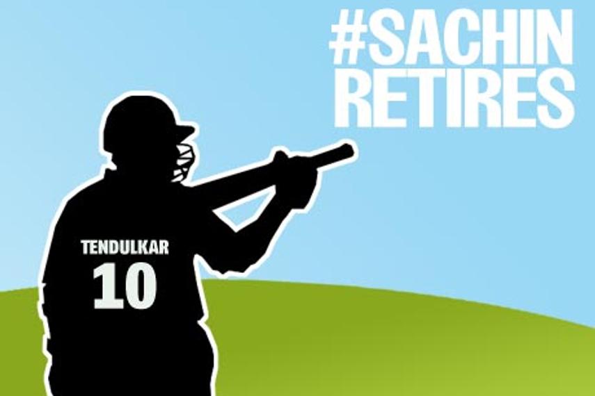 'Brand' Sachin: 1998 vs 2013 - A lesson in consistency