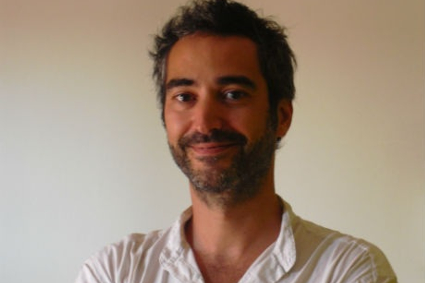 TBWA\India appoints Xavi Bech de Careda chief strategy officer