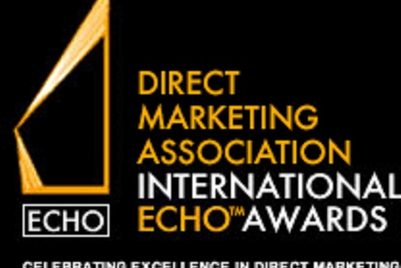 DMA Echo Awards 2013: OgilvyOne bags four Silvers and a Bronze; M&C Saatchi (2), NetCore among metals