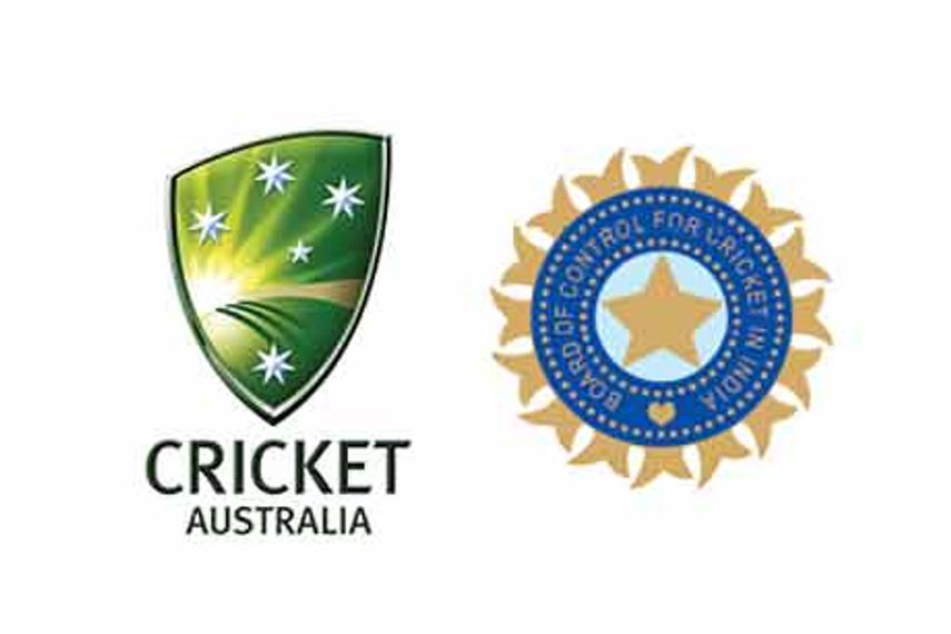 Weekend Fun: Ind-Aus 3rd ODI, Premier League returns