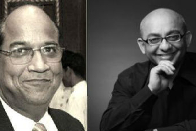 Saurabh Varma to take over at Leo Burnett Group India; Arvind Sharma exits after 30 year-stint