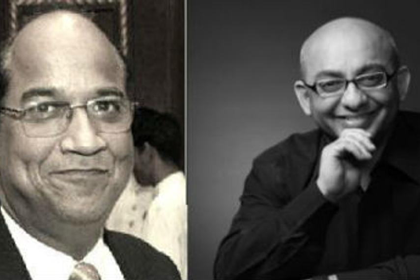 Saurabh Varma to take over at Leo Burnett Group India; Arvind Sharma exits after 30 year-stint