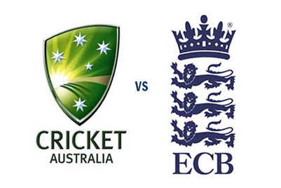 Weekend Fun: Cricket, football and F1 on television this weekend