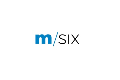 Bates CHI looks to leverage media agency M/SIX launch, drive integration advantage