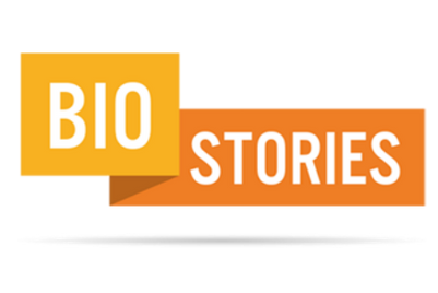 Hansa Cequity launches 'BioStories' for Twitter