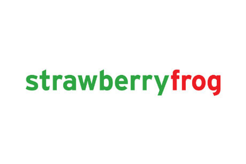 Lakmé Salon assigns creative duties to Strawberryfrog India