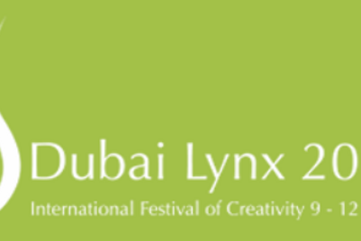 Preeti Vyas, Paresh Chaudhry on Dubai Lynx juries