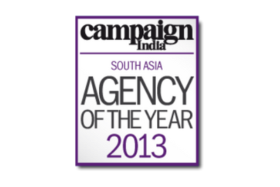 Campaign South Asia Agency of the Year Awards: Winners to be honoured tonight