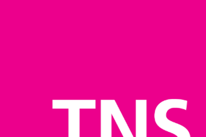 Chhavi Bhargava elevated as MD – India, Sri Lanka at TNS