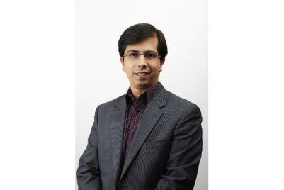 Kapil Bhatia joins RAPP India as AVP, Mumbai