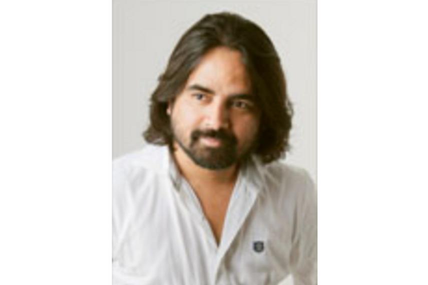 'Corporates, make Friday dressing Indian dressing': Sabyasachi