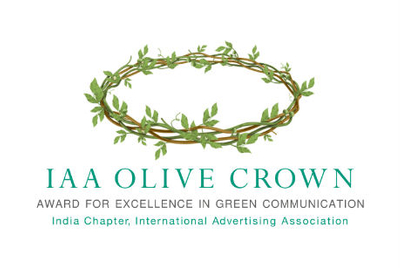 IAA Olive Crown Awards 2014 open for entries