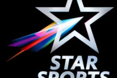 Visa's Shubhranshu Singh joins Star Sports as SVP and head marketing