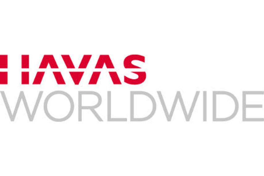 havas worldwide announces key appointments in gurgaon