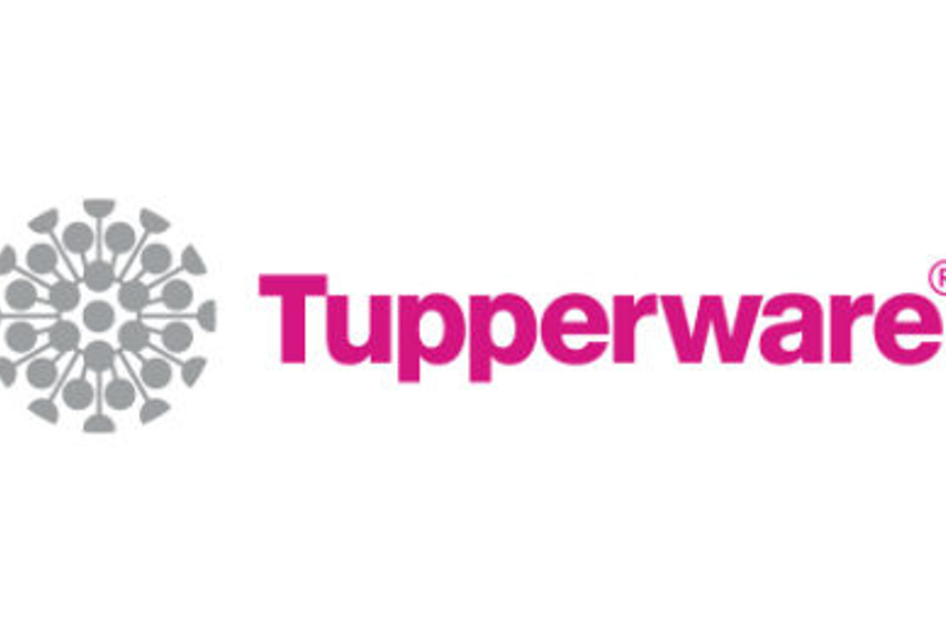 Chandan Deep Singh Dang joins Tupperware as CMO