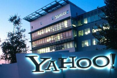 Yahoo parts ways with COO Henrique de Castro
