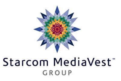 Starcom brings back Gautam Surath from China; Natasha Kapoor roped in as VP, Mumbai