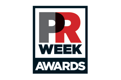 PRWeek Awards Asia now open for entries