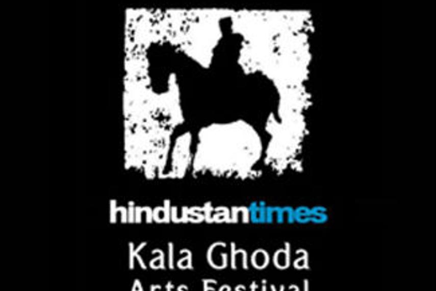 Weekend Fun: Short films at Kala Ghoda Festival in Mumbai
