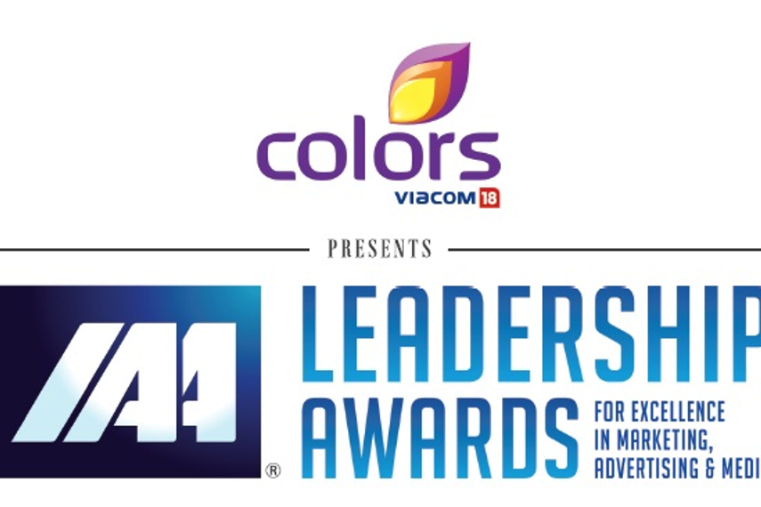 IAA Leaderhip Awards 2014: 'Marketer of the Year' nominees in 12 categories announced