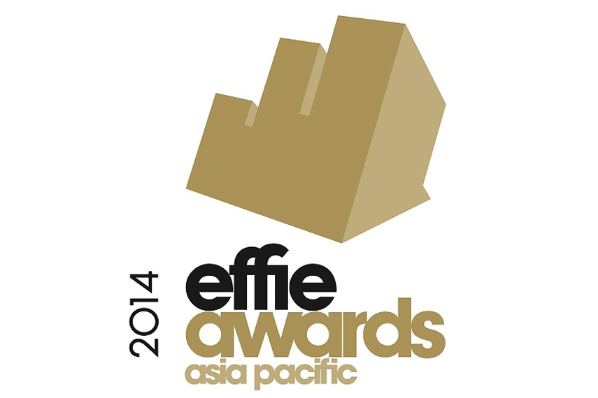 Apac Effie 2014: Twelve shortlists from India, six from Lowe