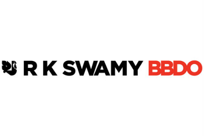 RK Swamy wins Magicbricks.com's creative duties