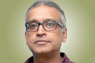 Prabha Prabhu retires, Madison BMB names CCO Raj Nair CEO