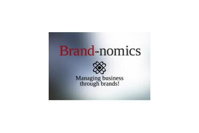Brand-nomics bags Philips TVs' creative duties