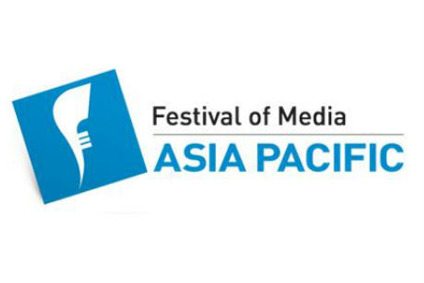 MediaCom, PHD entries from India bag Gold at Festival of Media Awards Asia