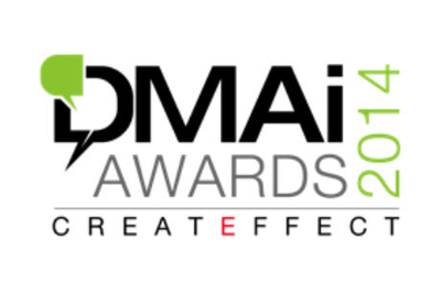 M&C Saatchi's Rakshin Patel elected jury chair, DMAi Awards 2014