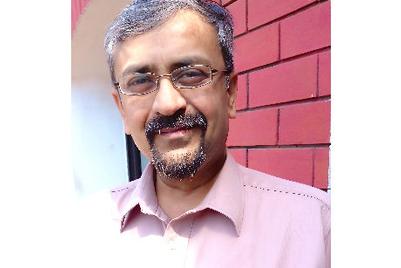 Hakuhodo Percept appoints Bhaskar Ghosh national CSD