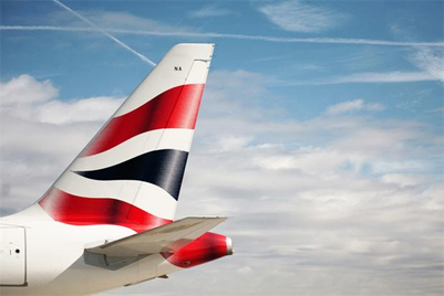 British Airways on why it is plotting a new 'joined up' marketing approach