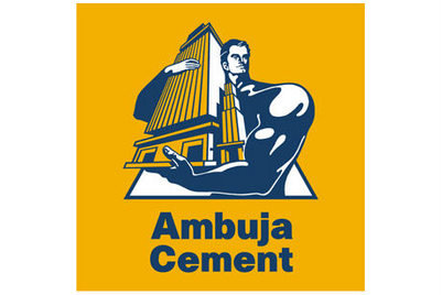 Publicis bags Ambuja Cement's creative duties