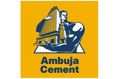 Publicis bags Ambuja Cement's creative duties