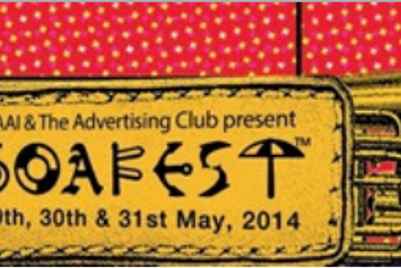 Goafest 2014 Publisher Abbys: BCCL strikes three Golds; Chitralekha, DB Corp, Forbes India and Kasturi & Sons one each