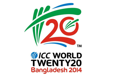 Weekend Fun: The ICC World T20 reaches its climax