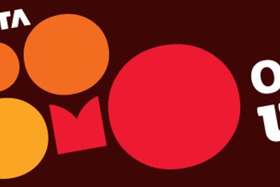 Tata Tele announces creative, media agency partners following multi-agency pitch