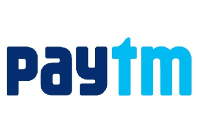 Paytm assigns creative duties to Contract Advertising
